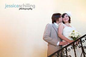 Jessica Schilling Photography