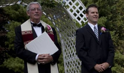 Reverend Bob Devine