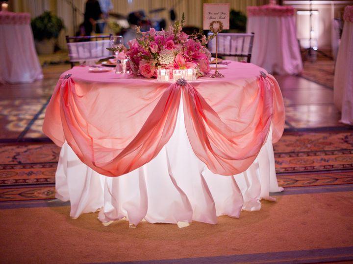 Tmx 1391657009374 Jena And Alston Wedding 38 Edmond, OK wedding planner