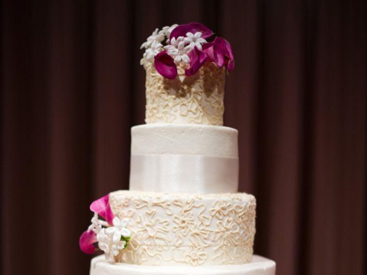 Tmx 1391657037154 Jena And Alston Wedding 385 Cop Edmond, OK wedding planner