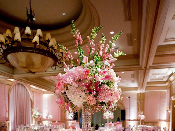 Tmx 1391657074160 Jena And Alston Wedding 40 Edmond, OK wedding planner