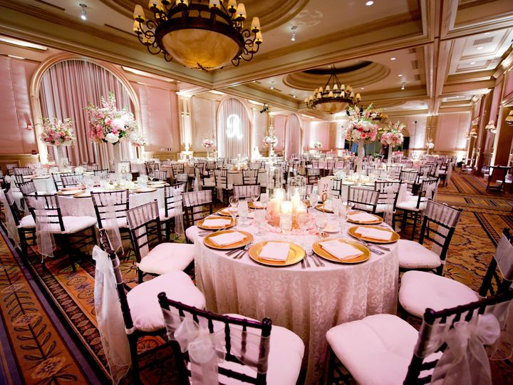 Tmx 1391657104463 Jena And Alston Wedding 40 Edmond, OK wedding planner