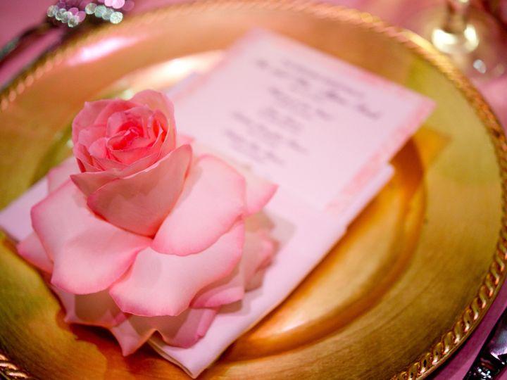 Tmx 1391657136891 Jena And Alston Wedding 41 Edmond, OK wedding planner