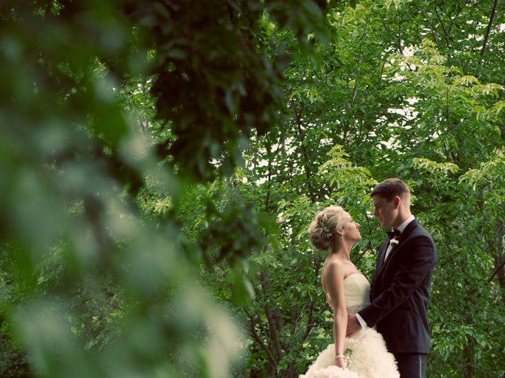 Tmx 1391657735881 Erin And Matt Day After Session Gallery 00 Edmond, OK wedding planner