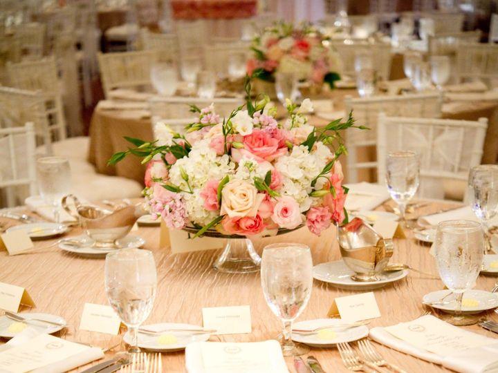 Tmx 1391657839508 Erin And Matt Wedding Gallery 36 Edmond, OK wedding planner