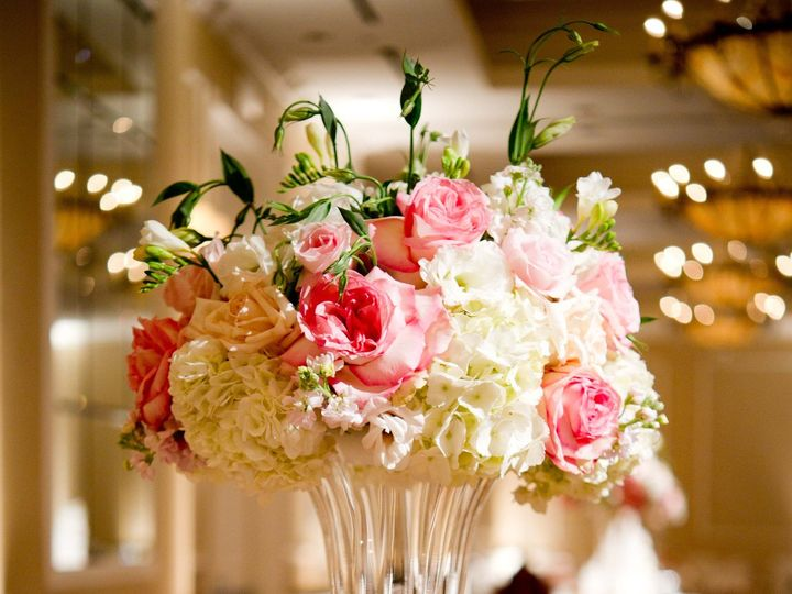 Tmx 1391657991614 Erin And Matt Wedding Gallery 35 Edmond, OK wedding planner