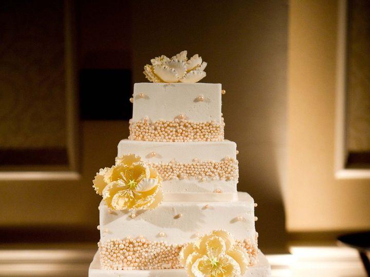 Tmx 1391658008535 Erin And Matt Wedding Gallery 49 Edmond, OK wedding planner