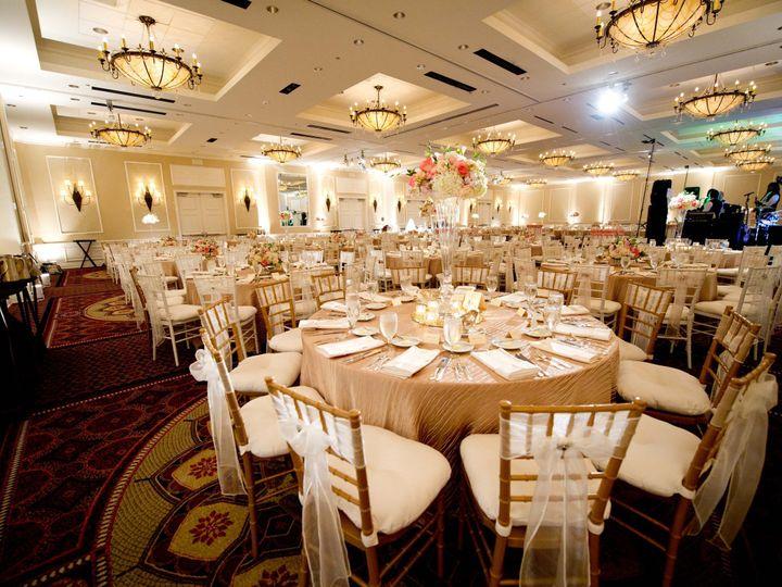 Tmx 1391658086899 Erin And Matt Wedding Gallery 35 Edmond, OK wedding planner
