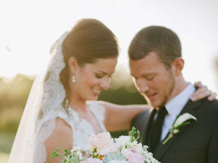 Tmx 1391658162037 Hodges046 Edmond, OK wedding planner