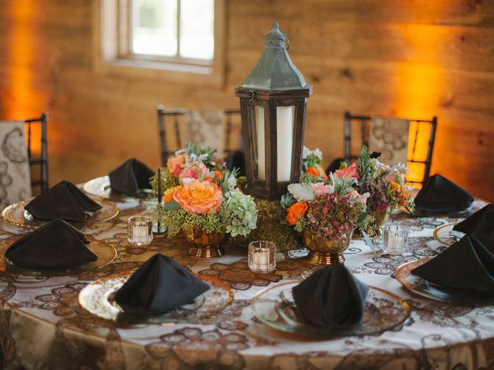 Tmx 1391658262658 Hodges080 Edmond, OK wedding planner