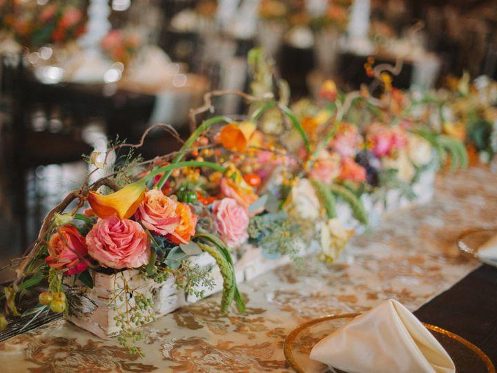 Tmx 1391658292776 Hodges080 Edmond, OK wedding planner