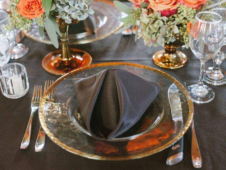 Tmx 1391658386266 Hodges080 Edmond, OK wedding planner