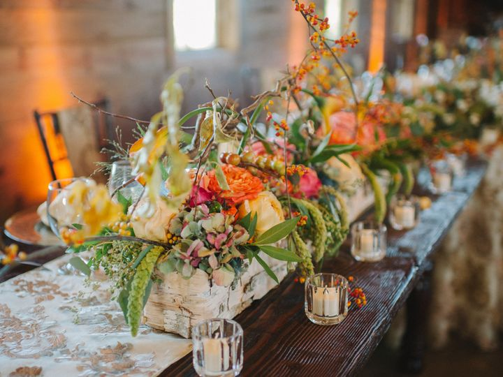 Tmx 1391658424151 Hodges081 Edmond, OK wedding planner