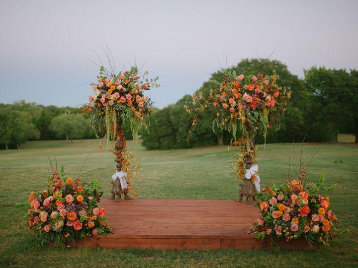 Tmx 1391658531505 Hodges087 Edmond, OK wedding planner