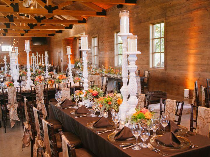 Tmx 1391658743801 Hodges081 Edmond, OK wedding planner