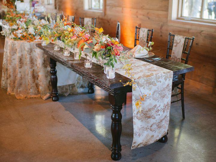 Tmx 1391658780510 Hodges084 Edmond, OK wedding planner