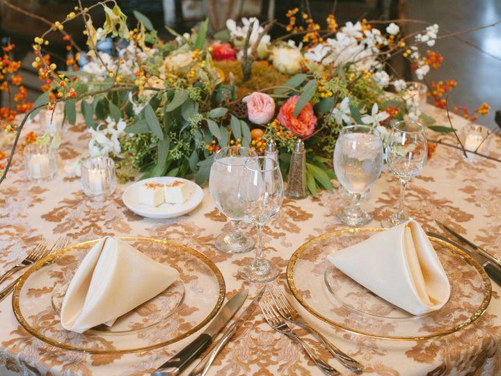 Tmx 1391658822272 Hodges086 Edmond, OK wedding planner