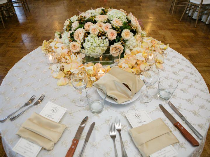 Tmx 1391659490964 Awp69 Edmond, OK wedding planner