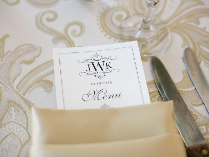 Tmx 1391659521722 Awp71 Edmond, OK wedding planner