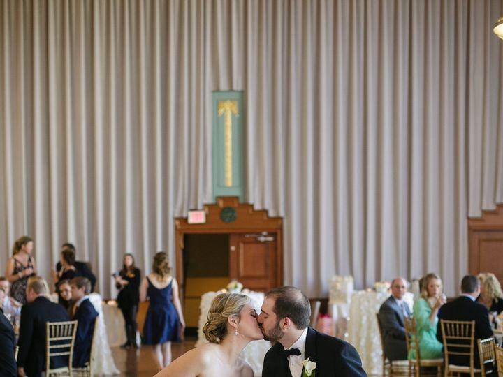 Tmx 1391659581636 Awp91 Edmond, OK wedding planner