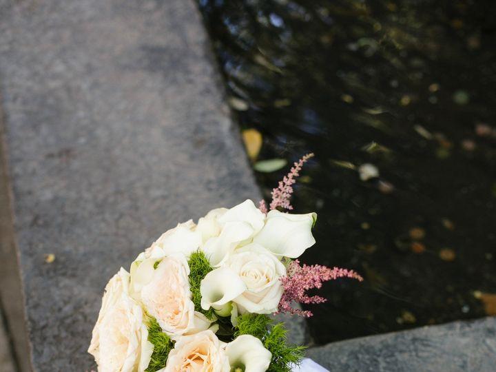 Tmx 1391659612815 Awpfave02 Edmond, OK wedding planner