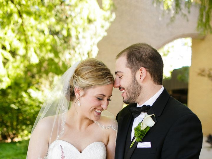 Tmx 1391659642016 Awpfave04 Edmond, OK wedding planner