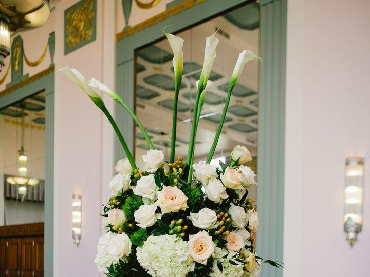 Tmx 1391659672781 Awpfave04 Edmond, OK wedding planner