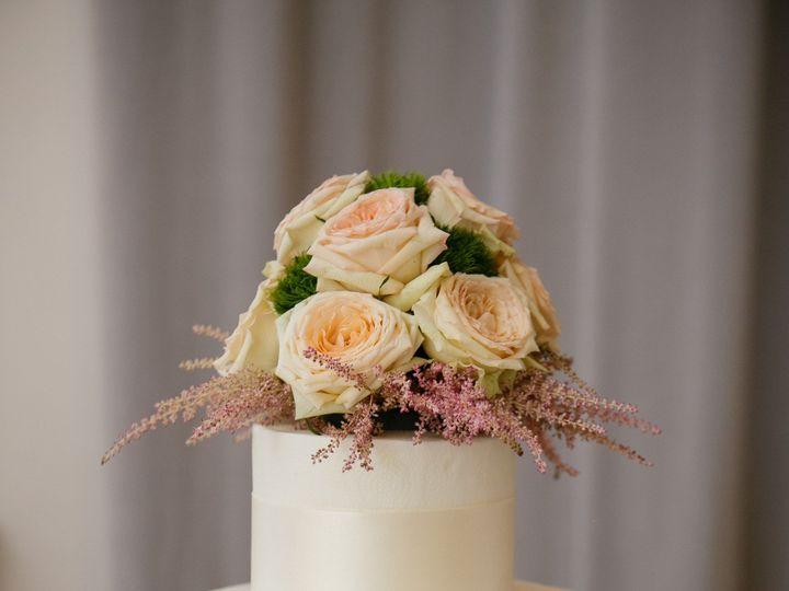 Tmx 1391659703633 Awpfave05 Edmond, OK wedding planner