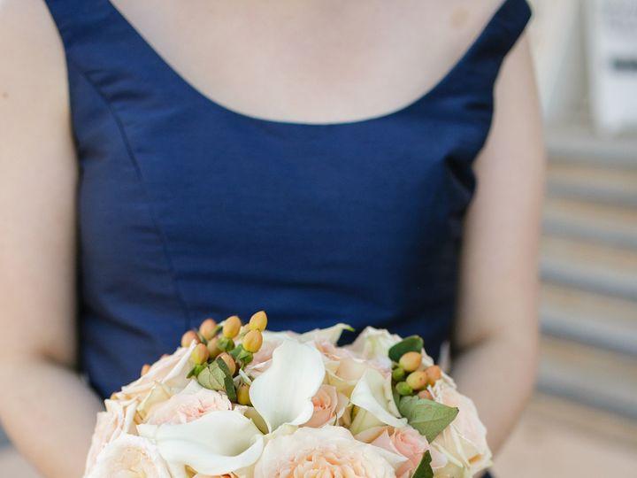Tmx 1391659765676 Awpfave05 Edmond, OK wedding planner