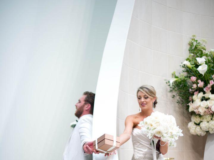 Tmx 1453398600949 Emmalee And Ben Wedding Gallery 0140 Edmond, OK wedding planner