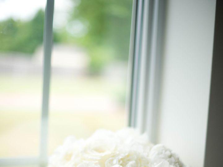 Tmx 1453398647393 Emmalee And Ben Wedding Gallery 0017 Edmond, OK wedding planner