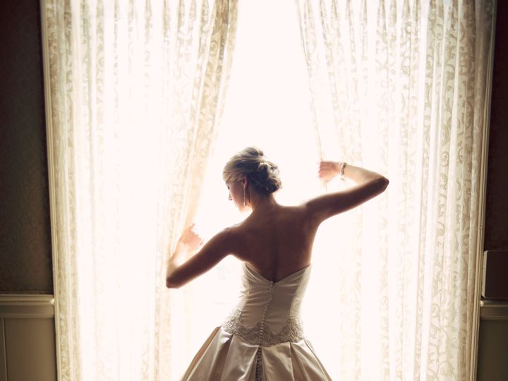 Tmx 1453398820737 Emmalee Bridals 035 Edmond, OK wedding planner