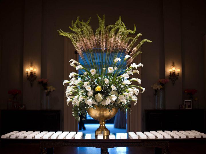 Tmx 1453398914839 Emmalee And Ben Wedding Gallery 0460 Edmond, OK wedding planner