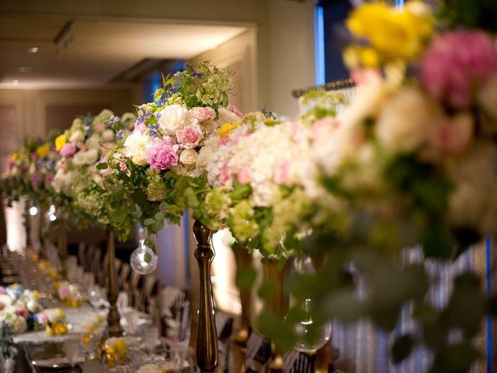 Tmx 1453399068379 Emmalee And Ben Wedding Gallery 0481 Edmond, OK wedding planner