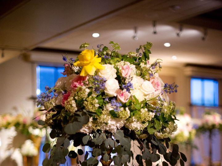 Tmx 1453399142685 Emmalee And Ben Wedding Gallery 0473 Edmond, OK wedding planner