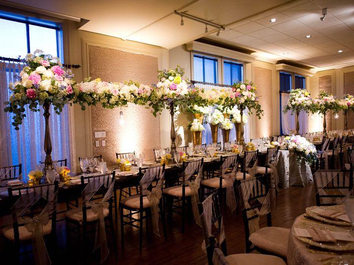 Tmx 1453399248851 Emmalee And Ben Wedding Gallery 0491 Edmond, OK wedding planner