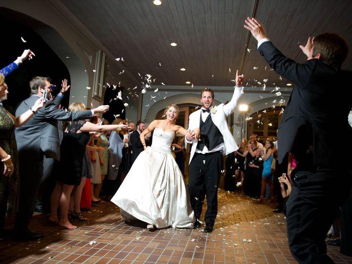 Tmx 1453399432547 Emmalee And Ben Wedding Gallery 1107 Edmond, OK wedding planner