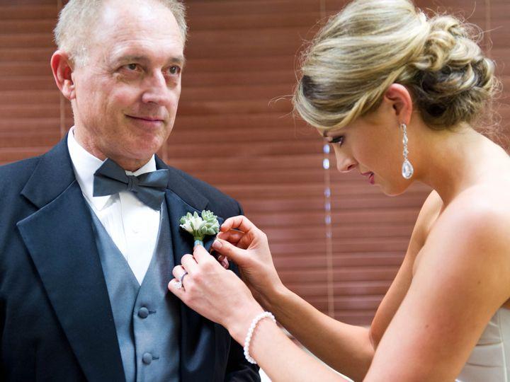 Tmx 1453399455345 Emmalee And Ben Wedding Gallery 0127 Edmond, OK wedding planner