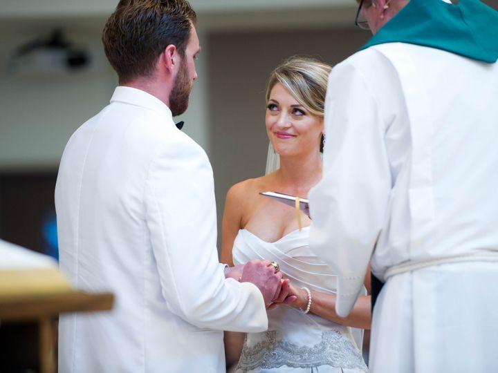 Tmx 1453399482868 Emmalee And Ben Wedding Gallery 0363 Edmond, OK wedding planner
