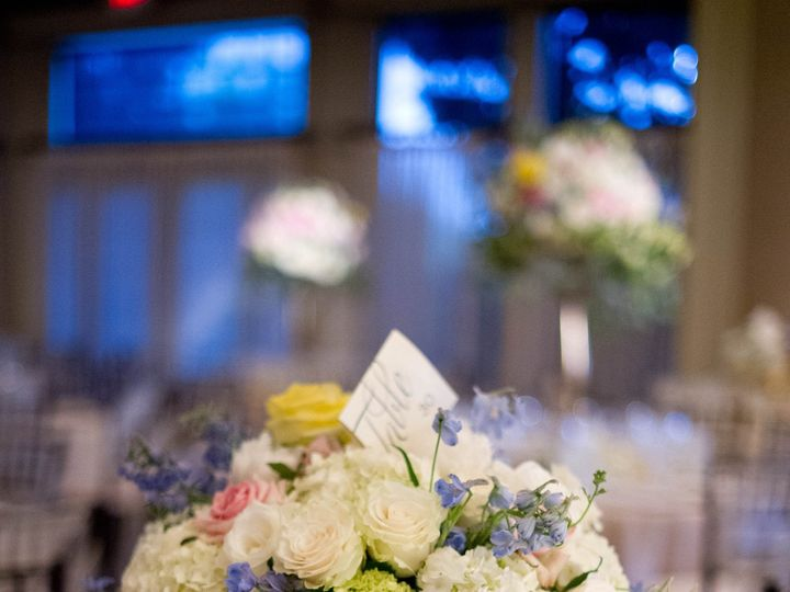 Tmx 1453399577572 Emmalee And Ben Wedding Gallery 0470 Edmond, OK wedding planner