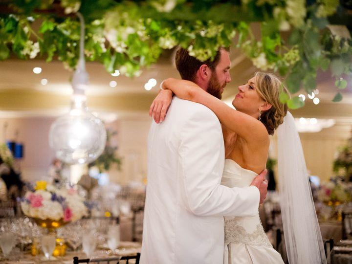 Tmx 1453399688870 Emmalee And Ben Wedding Gallery 0529 Edmond, OK wedding planner