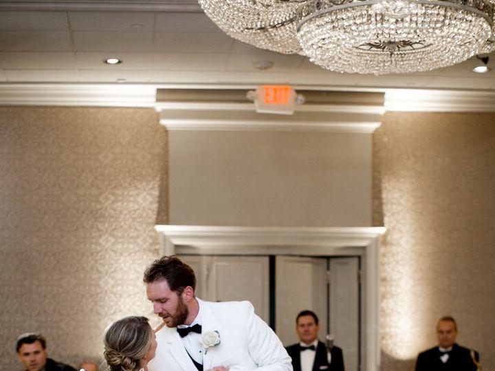Tmx 1453399719029 Emmalee And Ben Wedding Gallery 0544 Edmond, OK wedding planner