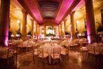 The Wedding Belle image