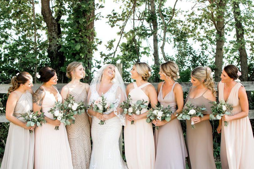 wulff wedding 889 edit