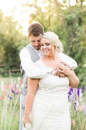 wulff wedding 1655 edit