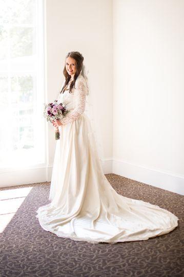 delgado wedding 277 edit