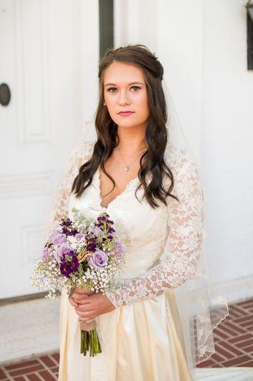 delgado wedding 334 edit