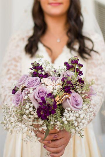 delgado wedding 338