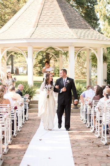 delgado wedding 690 edit