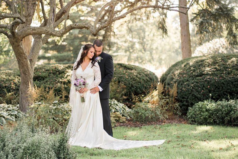 delgado wedding 847 edit